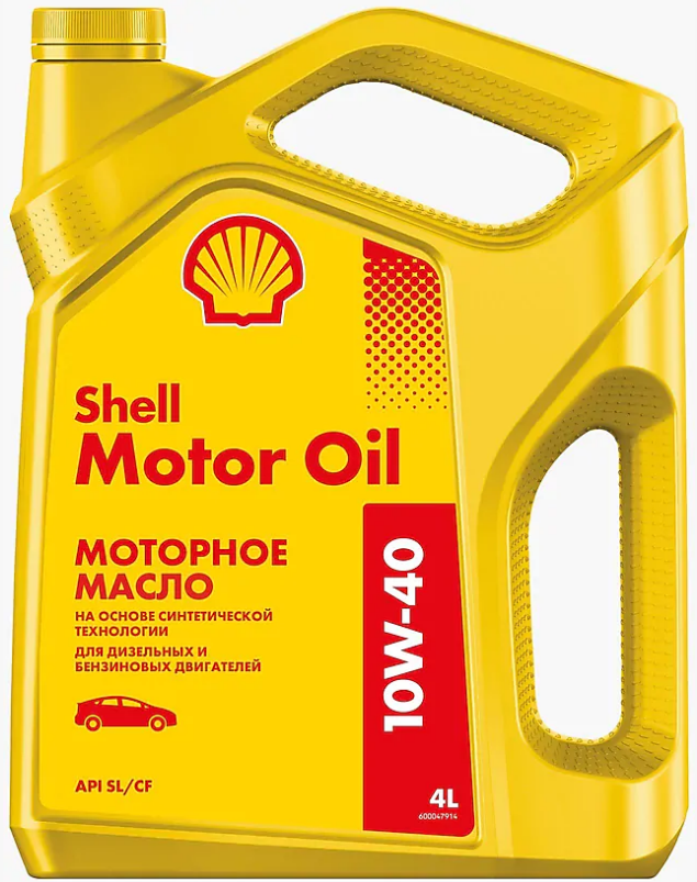 Shell Motor Oil 10W-40_4l.png